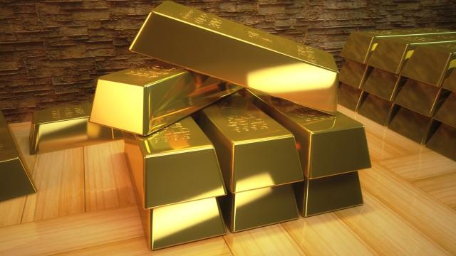 gold_bullion_by_zeroxore-d8vfy7c
